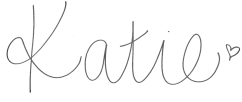katie-signature (2)