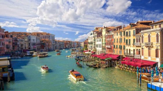 Grand-Canal-Venice-Photo-720x404