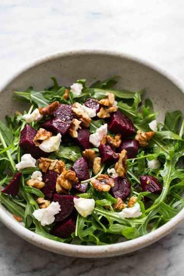 arugula-beet-salad-vertical-a2-1800.jpg