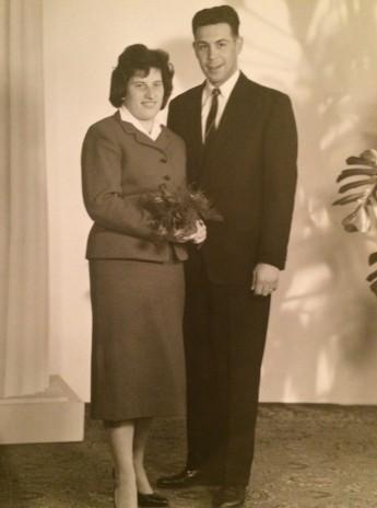 Oma and Opa.jpg