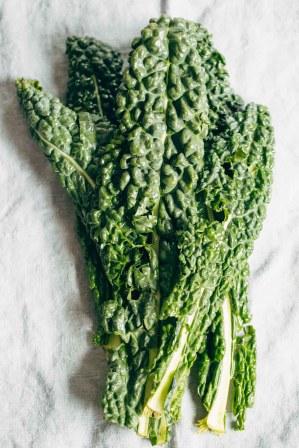 Kale-for-Kale-Pesto