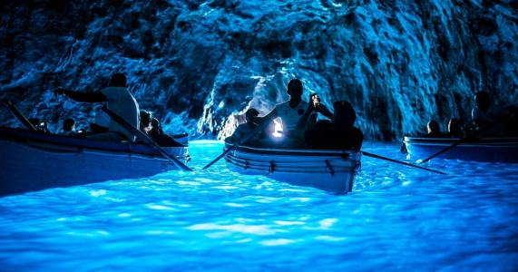 blue_grotto